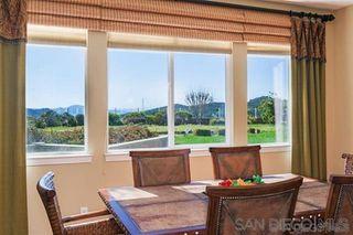 Photo 9: NORTH ESCONDIDO House for sale : 4 bedrooms : 10515 Laurel Path in Escondido