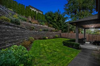 Photo 19: 4808 SKYLINE Drive in North Vancouver: Canyon Heights NV House for sale : MLS®# R2436001