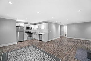 Photo 17: 4808 SKYLINE Drive in North Vancouver: Canyon Heights NV House for sale : MLS®# R2436001