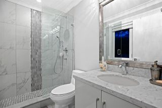 Photo 11: 4808 SKYLINE Drive in North Vancouver: Canyon Heights NV House for sale : MLS®# R2436001
