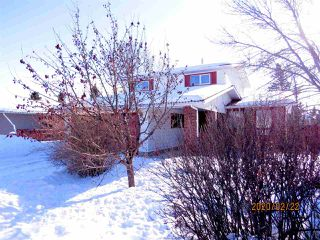 Photo 1: 18427 86 Avenue in Edmonton: Zone 20 House for sale : MLS®# E4188131