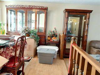 Photo 6: 18427 86 Avenue in Edmonton: Zone 20 House for sale : MLS®# E4188131