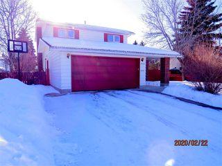 Photo 2: 18427 86 Avenue in Edmonton: Zone 20 House for sale : MLS®# E4188131