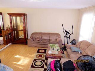 Photo 5: 18427 86 Avenue in Edmonton: Zone 20 House for sale : MLS®# E4188131