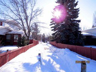 Photo 3: 18427 86 Avenue in Edmonton: Zone 20 House for sale : MLS®# E4188131