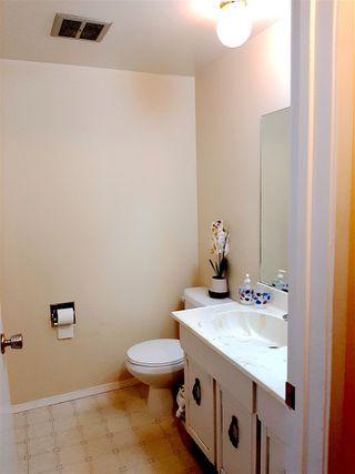 Photo 11: 18427 86 Avenue in Edmonton: Zone 20 House for sale : MLS®# E4188131