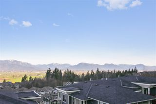 "Photo 20: 16 47315 SYLVAN Drive in Chilliwack: Promontory Townhouse for sale in ""SPECTRUM"" (Sardis)  : MLS®# R2438096"