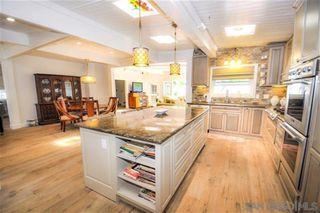 Main Photo: CORONADO VILLAGE House for sale : 3 bedrooms : 130 Acacia Way in Coronado