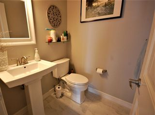 Photo 3: 610 ASTORIA Way: Devon House for sale : MLS®# E4188812