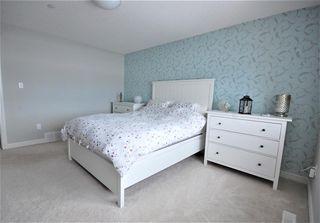 Photo 14: 610 ASTORIA Way: Devon House for sale : MLS®# E4188812