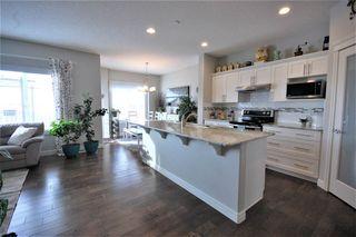 Photo 6: 610 ASTORIA Way: Devon House for sale : MLS®# E4188812