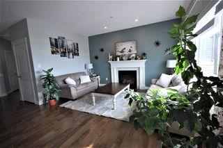 Photo 5: 610 ASTORIA Way: Devon House for sale : MLS®# E4188812