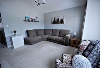 Photo 20: 610 ASTORIA Way: Devon House for sale : MLS®# E4188812