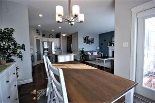 Photo 10: 610 ASTORIA Way: Devon House for sale : MLS®# E4188812