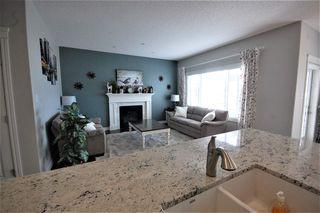 Photo 13: 610 ASTORIA Way: Devon House for sale : MLS®# E4188812