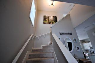 Photo 2: 610 ASTORIA Way: Devon House for sale : MLS®# E4188812