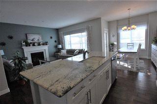 Photo 12: 610 ASTORIA Way: Devon House for sale : MLS®# E4188812