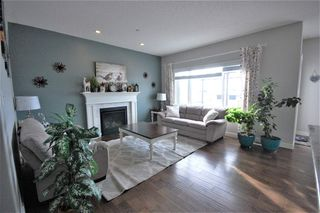 Photo 4: 610 ASTORIA Way: Devon House for sale : MLS®# E4188812