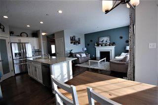 Photo 11: 610 ASTORIA Way: Devon House for sale : MLS®# E4188812