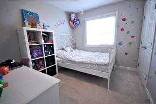 Photo 17: 610 ASTORIA Way: Devon House for sale : MLS®# E4188812