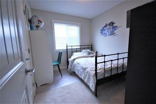 Photo 18: 610 ASTORIA Way: Devon House for sale : MLS®# E4188812