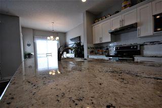 Photo 8: 610 ASTORIA Way: Devon House for sale : MLS®# E4188812