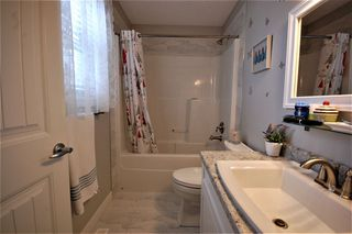 Photo 19: 610 ASTORIA Way: Devon House for sale : MLS®# E4188812