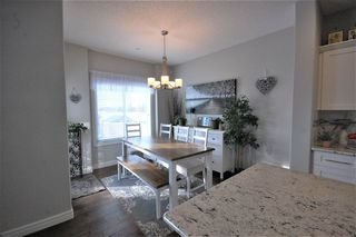 Photo 9: 610 ASTORIA Way: Devon House for sale : MLS®# E4188812