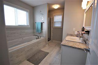 Photo 15: 610 ASTORIA Way: Devon House for sale : MLS®# E4188812