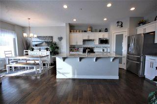Photo 7: 610 ASTORIA Way: Devon House for sale : MLS®# E4188812
