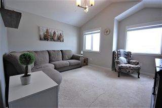 Photo 21: 610 ASTORIA Way: Devon House for sale : MLS®# E4188812