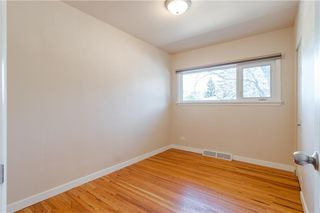 Photo 12: 37 CADOGAN Road NW in Calgary: Cambrian Heights Detached for sale : MLS®# C4294170