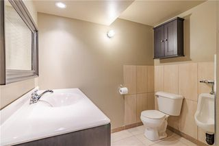 Photo 24: 37 CADOGAN Road NW in Calgary: Cambrian Heights Detached for sale : MLS®# C4294170