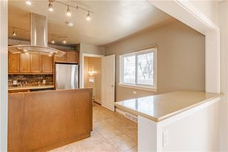 Photo 10: 37 CADOGAN Road NW in Calgary: Cambrian Heights Detached for sale : MLS®# C4294170