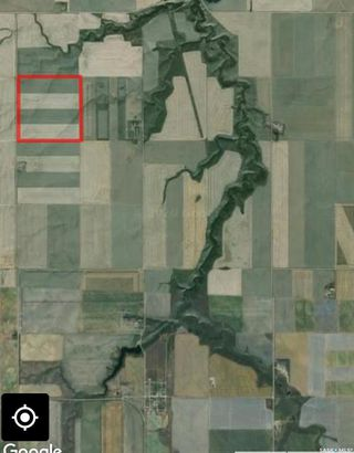 Photo 2: Gauthier Land in Lacadena: Farm for sale (Lacadena Rm No. 228)  : MLS®# SK809666
