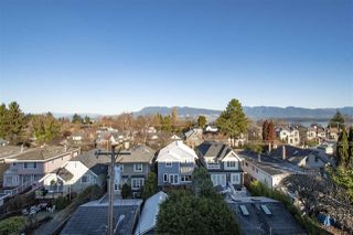"Photo 30: 408 4355 W 10TH Avenue in Vancouver: Point Grey Condo for sale in ""Iron & Whyte"" (Vancouver West)  : MLS®# R2462324"