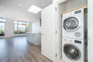 "Photo 27: 408 4355 W 10TH Avenue in Vancouver: Point Grey Condo for sale in ""Iron & Whyte"" (Vancouver West)  : MLS®# R2462324"