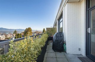 "Photo 28: 408 4355 W 10TH Avenue in Vancouver: Point Grey Condo for sale in ""Iron & Whyte"" (Vancouver West)  : MLS®# R2462324"