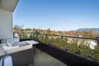 "Photo 31: 408 4355 W 10TH Avenue in Vancouver: Point Grey Condo for sale in ""Iron & Whyte"" (Vancouver West)  : MLS®# R2462324"