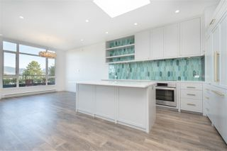 "Photo 7: 408 4355 W 10TH Avenue in Vancouver: Point Grey Condo for sale in ""Iron & Whyte"" (Vancouver West)  : MLS®# R2462324"