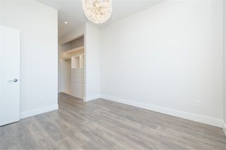 "Photo 16: 408 4355 W 10TH Avenue in Vancouver: Point Grey Condo for sale in ""Iron & Whyte"" (Vancouver West)  : MLS®# R2462324"