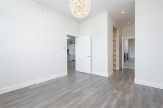 "Photo 17: 408 4355 W 10TH Avenue in Vancouver: Point Grey Condo for sale in ""Iron & Whyte"" (Vancouver West)  : MLS®# R2462324"