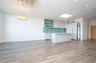 "Photo 5: 408 4355 W 10TH Avenue in Vancouver: Point Grey Condo for sale in ""Iron & Whyte"" (Vancouver West)  : MLS®# R2462324"