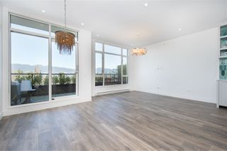 "Photo 3: 408 4355 W 10TH Avenue in Vancouver: Point Grey Condo for sale in ""Iron & Whyte"" (Vancouver West)  : MLS®# R2462324"