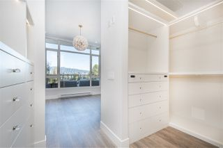 "Photo 19: 408 4355 W 10TH Avenue in Vancouver: Point Grey Condo for sale in ""Iron & Whyte"" (Vancouver West)  : MLS®# R2462324"