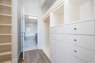 "Photo 18: 408 4355 W 10TH Avenue in Vancouver: Point Grey Condo for sale in ""Iron & Whyte"" (Vancouver West)  : MLS®# R2462324"