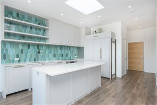 "Photo 8: 408 4355 W 10TH Avenue in Vancouver: Point Grey Condo for sale in ""Iron & Whyte"" (Vancouver West)  : MLS®# R2462324"