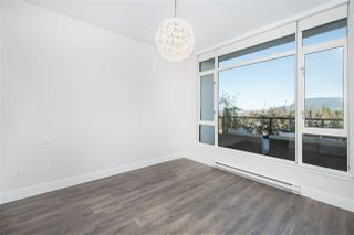 "Photo 13: 408 4355 W 10TH Avenue in Vancouver: Point Grey Condo for sale in ""Iron & Whyte"" (Vancouver West)  : MLS®# R2462324"