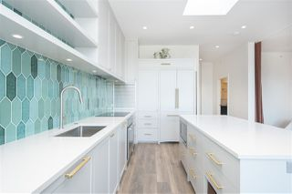 "Photo 9: 408 4355 W 10TH Avenue in Vancouver: Point Grey Condo for sale in ""Iron & Whyte"" (Vancouver West)  : MLS®# R2462324"