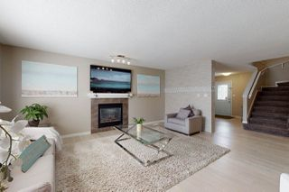 Photo 13: 9067 SHAW Way in Edmonton: Zone 53 House for sale : MLS®# E4202281